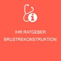 brustrekonstruktion und strahlentherapie